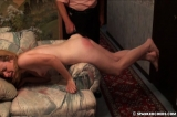 Mila: Long Afternoon of Punishment (Part 1) 4