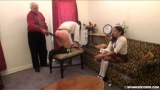 Amber & Daija: Epic Punishment (Part 3) 4